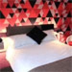 Cityrooms Hotel Edinburgh will reflect the group's 'passion for modern contemporary design, style and comfort'