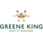 Greeene King currently employs over 21,000 people across its main trading divisions: Retail, Pub Partners and Brewing & Brands