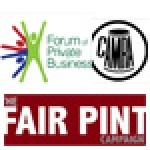The Forum of Private Business, Camra and the Fair Pint Group are calling for full public consultation into the pub industry
