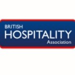 The British Hospitality Association has announced 11 June as the date for its second Hospitality & Tourism Summit which will this year focus on promoting careers in the industry