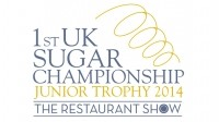 The competition will take place on 6 October in The Restaurant Show's Competition Theatre