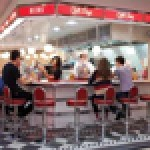 Ed's Easy Diners, which currently operates 17 UK restaurants, is on track to increase its expansion plans and open 10 new sites this year