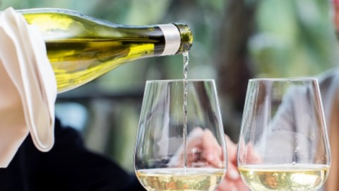 Brexit to blame for record rise in wine prices, says WSTA