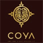 Coya will be London's first Peruvian restaurant to include a private members bar when it opens in early November
