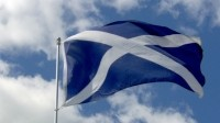 Scottish hotels enjoyed particularly strong profit growth in September