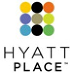 Hyatt Place London Heathrow/Hayes is the second Hyatt Place hotel under development in Europe