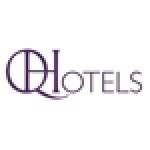 QHotels, which operates 21 venues across the UK, has successfully secured a refinancing agreement with Irish Bank Resolution Corporation Limited